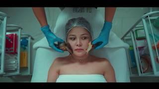 """""""Жена - не стена"""". Официальный трейлер казахстанской комедии. В кино с 5 апреля, 2018 года"""