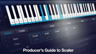 Producer's Guide to Scaler - Course Trailer