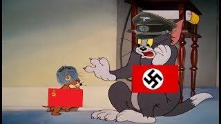 !love soviet union!