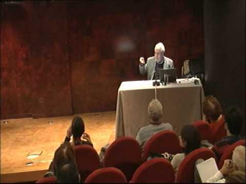 Νίκος Δήμου: Επιστροφή στην ποίηση 5β
