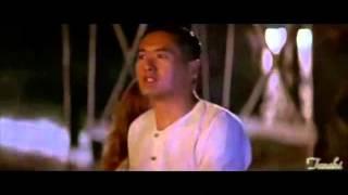Ana y el Rey - ¿Como no puedo amarte? Subtitulado Español