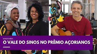 Conheça alguns dos artistas da região indicados ao Prêmio Açorianos