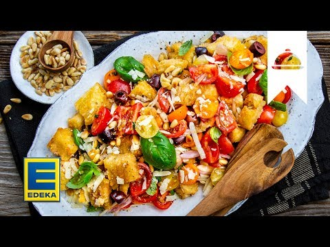 brotsalat-rezept-i-panzanella-mit-tomaten-und-selbstgemachtem-ciabatta-i-edeka