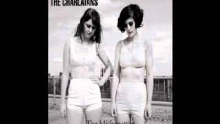 The Charlatans - Set Me Free