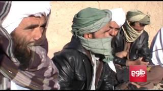 Former Jihadi Leader Warns Against Russia, Taliban Thaw