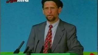 Ahmadiyya Muslim Jamaat Germany - part 1/2