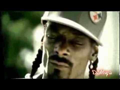 Snoop Dogg ft  2Pac, B Real & DMX   Vato