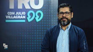 Oscar Ortiz y la Comisión Política son los responsables de la situación del FMLN