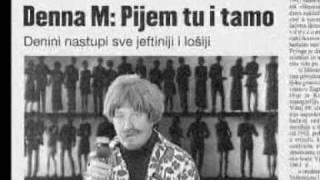 Edo Maajka - Prziii (www.fmjam.com)