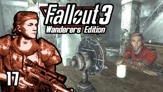 Fallout 3 Wanderers Edition - Too Many Books - Part 17