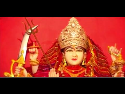 ये दे चले महामाई | Durga Kaali Sringar | Popular Devotional Video Song Collection