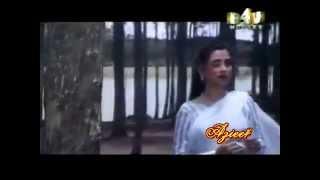 Chale Aao Chale Koi Wada Nahin { Salma Agha & Manhar Udhas } *Meet Mere Mann Ke *