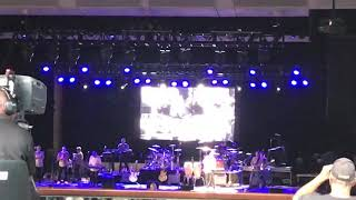 Ravinia Chicago Suggestion