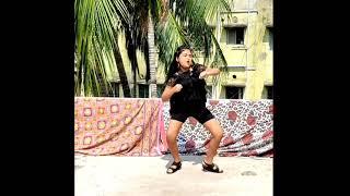 Dhoom Machale Dhoom |DHOOM:3| Katrina Kaif |Aditi Singh Sharma |Pritam | Dance By Diyanka