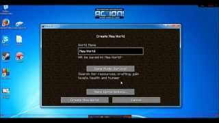Minecraft X-Ray mod 1.6.2 installation (Works for all newer versions)