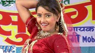 Download यादव जी धके गोदिया में हमके लहंगा सरकाई - Sugi - Master Sami - Bhojpuri Sad Songs 2015 new MP3 song and Music Video