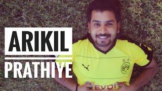Arikil Pathiye -Malayalam Romantic Song
