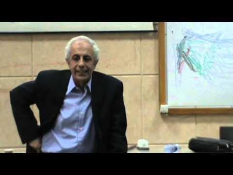 16- Dr.Medhat - 19 December 2015 (Axilla - Deltoid Relations - Ulnar & Median Nerves)