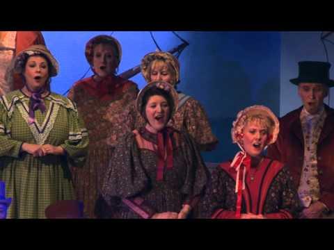 Act 1 Finale   2016 Ruddigore