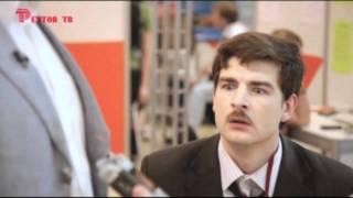 Реутов ТВ - 2 сезон 26 ноября в 21:00