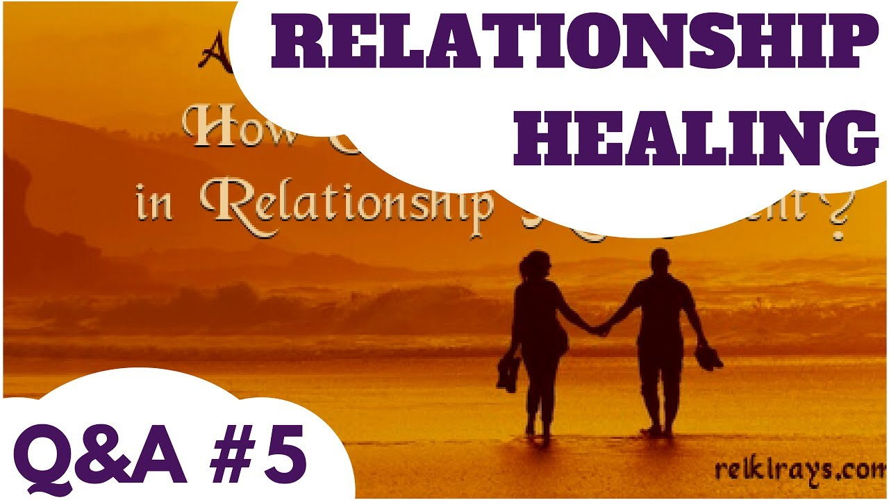 Ask reiki rays podcast 5 how can reiki help in relationship ask reiki rays podcast 5 how can reiki help in relationship management biocorpaavc