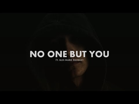 *BEAT WITH HOOK* NF Type Beat / No One But You (Prod. Syndrome)