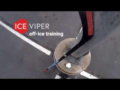 Gallery - Ice Viper