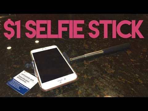 1 selfie stick for vlogging youtube. Black Bedroom Furniture Sets. Home Design Ideas