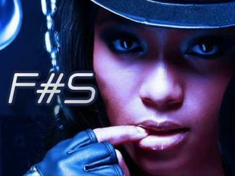 Teairra Marí's Vocal Range - Now Or Never: C3-C#6 (Mixtape, 2011)