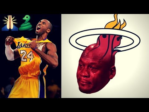 THE MOST ANNOYING FANBASES IN THE NBA! (PART 2)