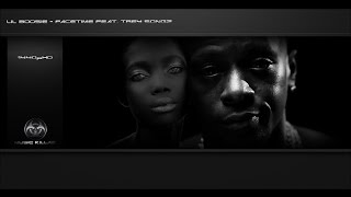 Lil Boosie - Facetime (Feat. Trey Songz) + Lyrics YT-DCT