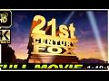Watch Avant le déluge Full Movie