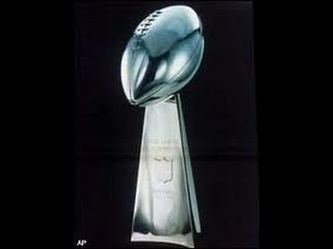 The Road to the Super Bowl: The History between the Seattle Seahawks & the Denver Broncos