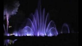 Adiemus - Water Dance