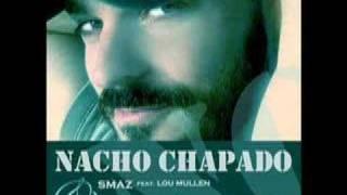 Nacho Chapado & Smaz - Mystery Luv (Hysteria! remix)