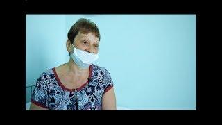 Как живет пациентка после первой в Красноярске пересадки сердца женщине
