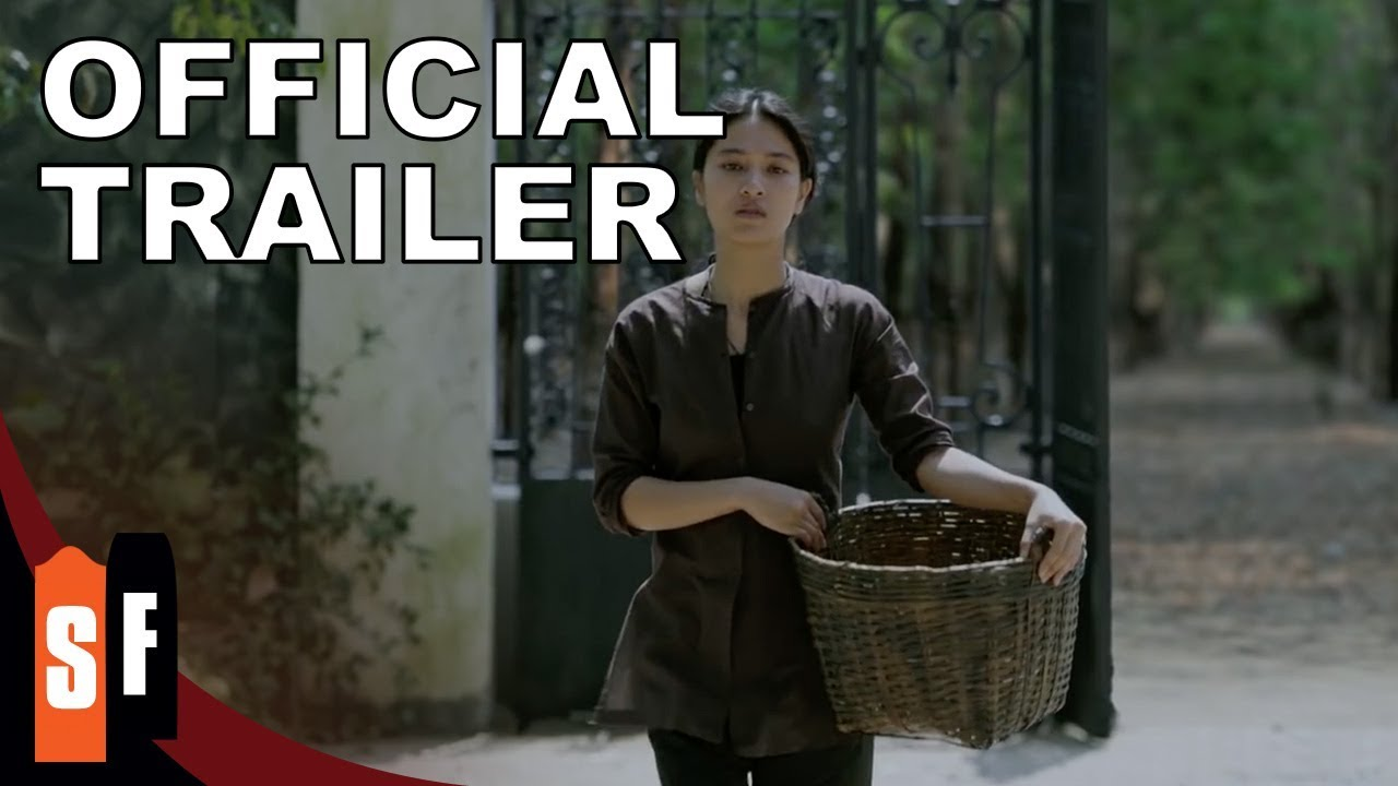 Download The Housemaid (2018) - Official Trailer (HD)