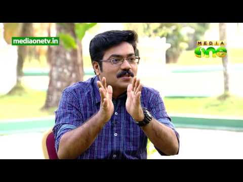 Vellapally Natesan in View Point (Episode 219)