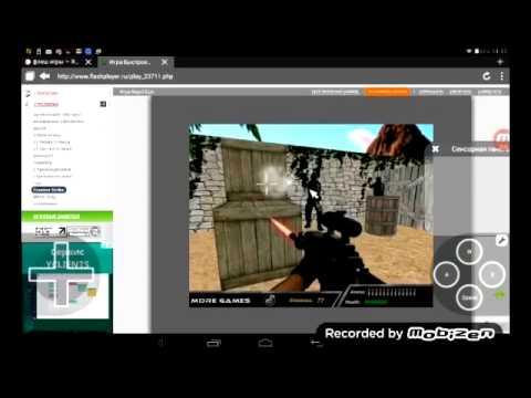 лучший браузер для андроид 2 2 - фото 5