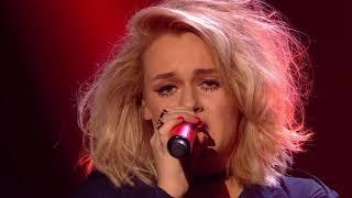 Grace Davies - All Performances (The X Factor UK 2017)