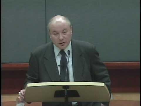 Yegor Gaidar   Policy in Petroleum-Dependent Economies