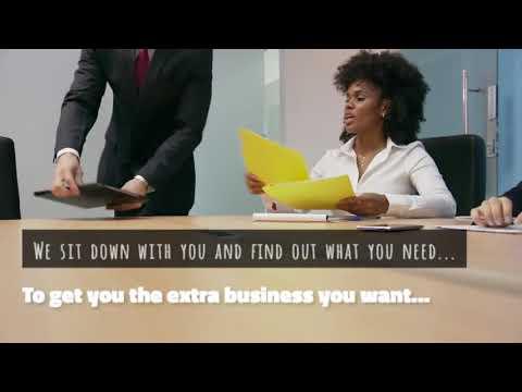 videos, reputation, video marketing, marketing,  review, business, Atlantic City, NJ
