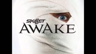 Skillet - Hero Instrumental