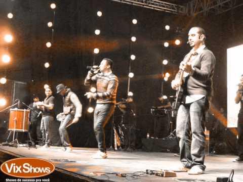 Sorriso Maroto - Brigas Por Nada. 2012