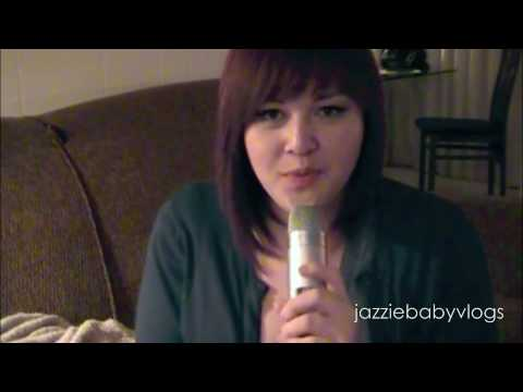 Singing Crazy by Patsy Cline