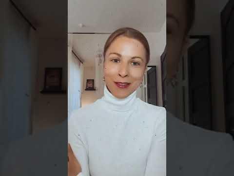 Екатерина Анушкевич
