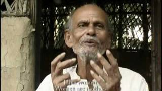 batir purush part 3 of 6 documetary on shah abdul karim rozster
