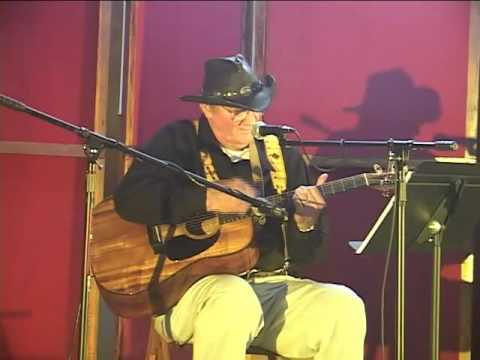 "Wellington - ""Mississippi River Blues"""