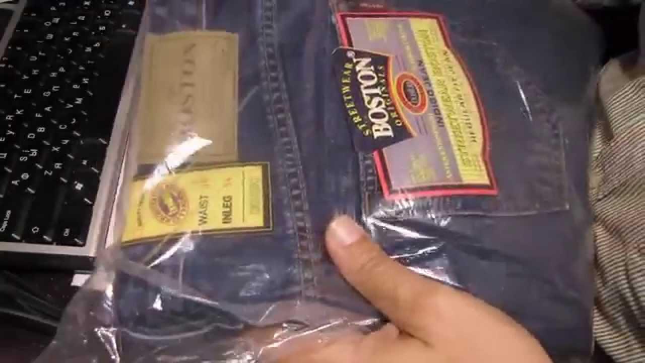 Джинсы мужские 839 темно - синие – https://mega-jeans.com.ua .