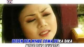 Dian Farida - Coma Kakang [Official Music Video]